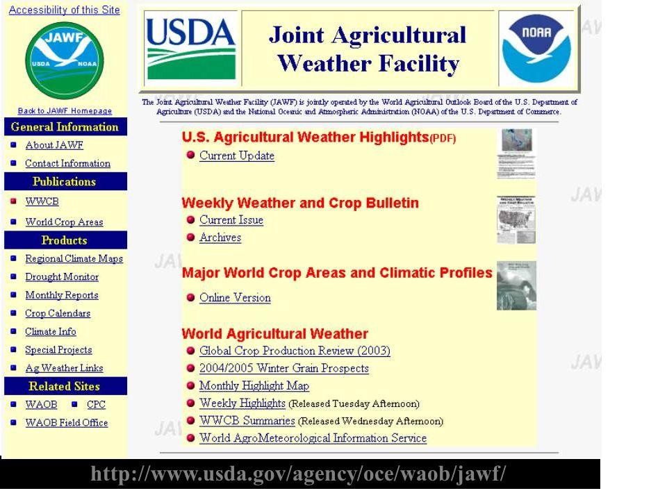 http://www.usda.gov/agency/oce/waob/jawf/