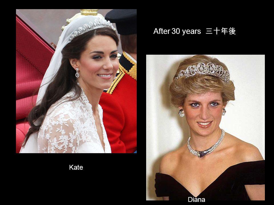 Diana Kate