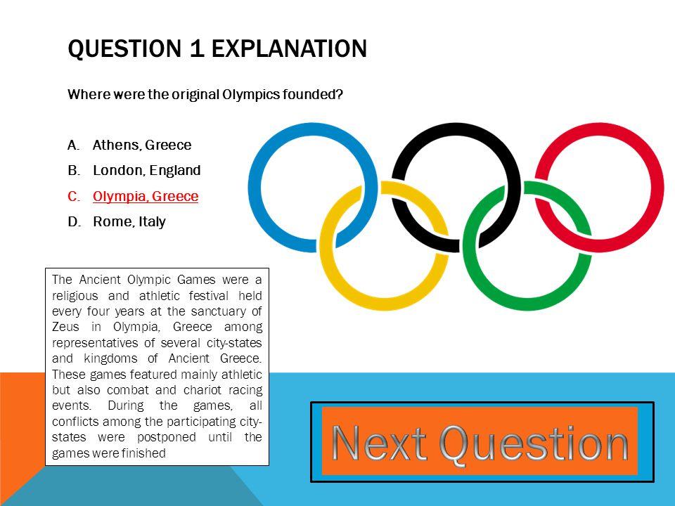 QUESTION 7 What is a Calorie.A. A Unit of Light Energy B.