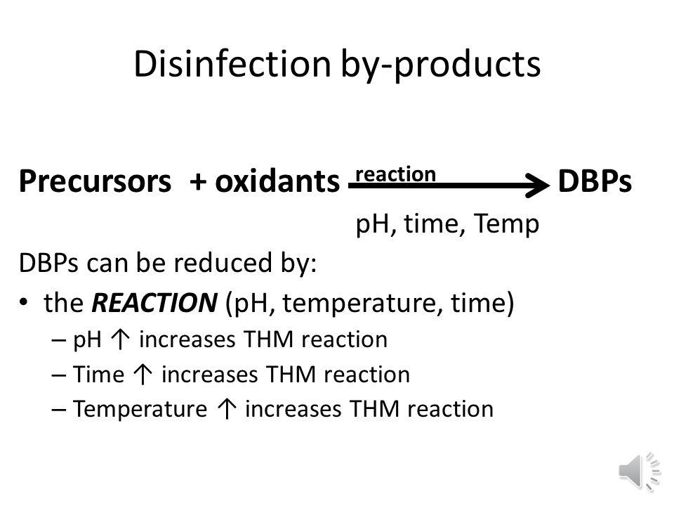 Haloacetic Acids (HAA5) Chloroacetic acid Dichloroacetic acid Trichloroacetic acid Bromoacetic acid Dibromacetic acid Br ClCH 2 CO 2 H
