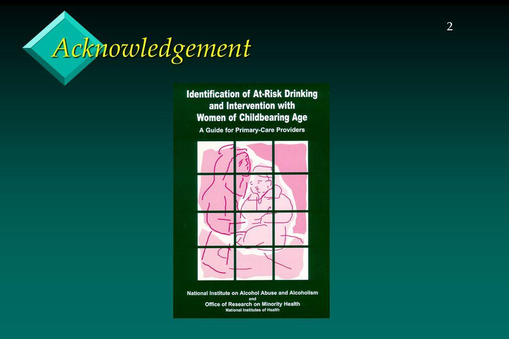 13 Fetal Alcohol Syndrome Facial feature characteristics (www.taconic.net/seminars/fas-b.htm.)