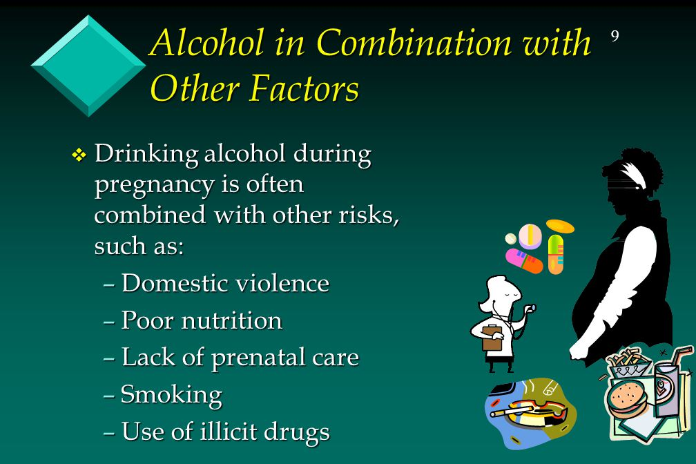30 Conclusion  Alcohol is a teratogen  Fetal alcohol exposure associated with array called Fetal Alcohol Spectrum Disorders (FASD)  Social workers have key roles to play in prevention, intervention, and avoiding secondary disabilities  Recognizing FASD helps social workers adapt their interventions to clients of all ages  Social workers can help support the families