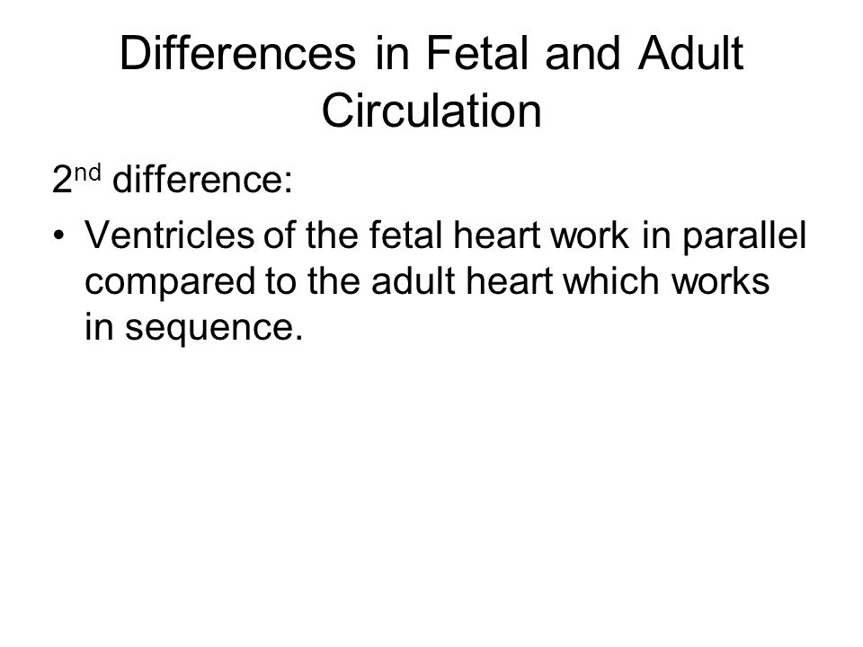 Oxygen dissociation curve of fetal and maternal blood Source: http://www.colorado.edu/intphys/Class/IPHY3430-200/image/18-12.jpg