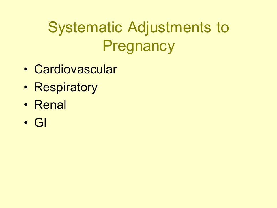 Factors Affecting Placental Transfer (cont) Maternal-placental metabolism of the substance Disorders in expression or activity of nutrient transporters Maternal use of tobacco, cocaine, alcohol