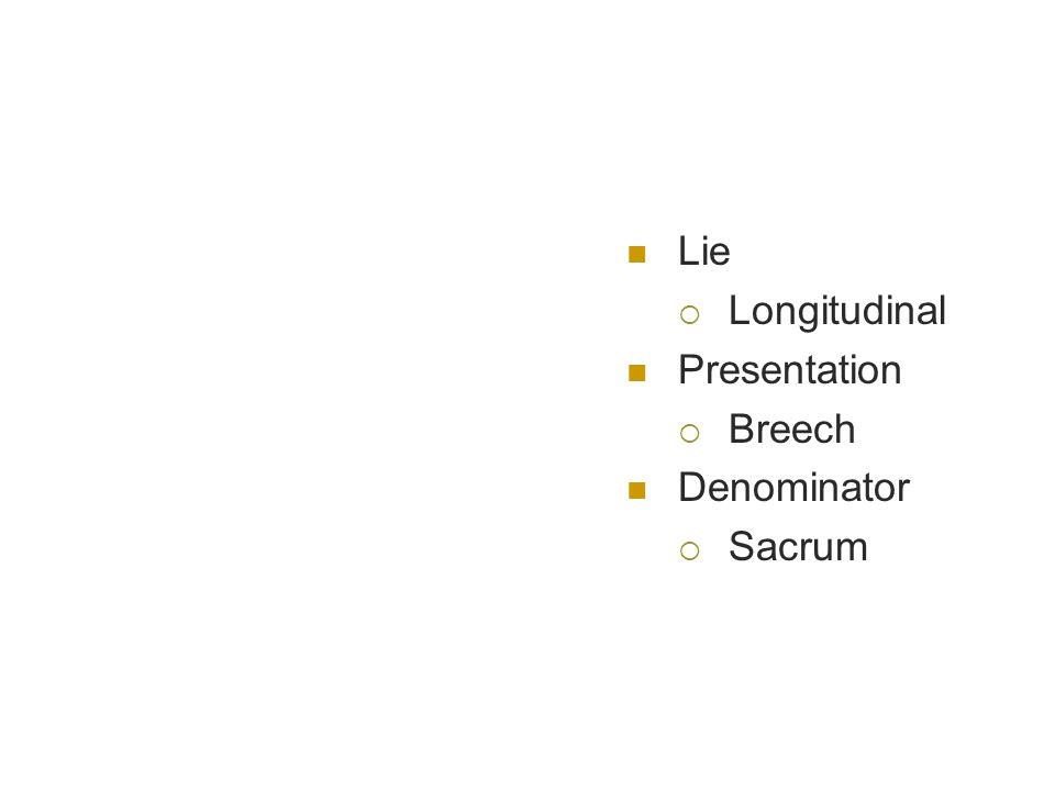 Flexed Vertex Presentation 8 Possibilities LOL ROL LOA ROA ROP LOP OP OA ROL LOL OP ROA LOA ROP LOP