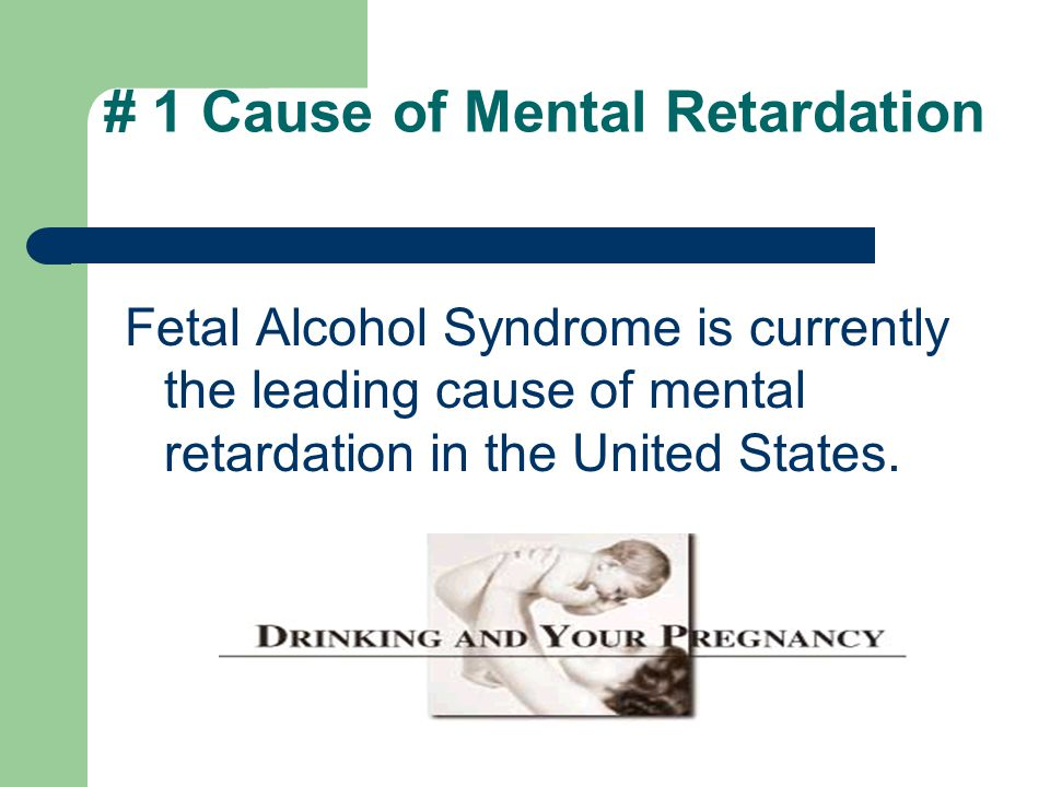 Fetal Alcohol Effects Fetal Alcohol Effects (FAE) is a condition where children are born with less dramatic physical defects, but with many of the same behavioral and psychosocial characteristics as those with FAS.