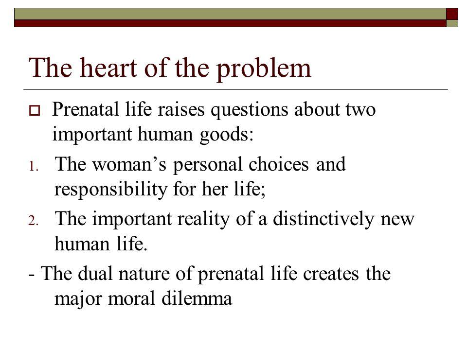 Methods of Abortion 1.