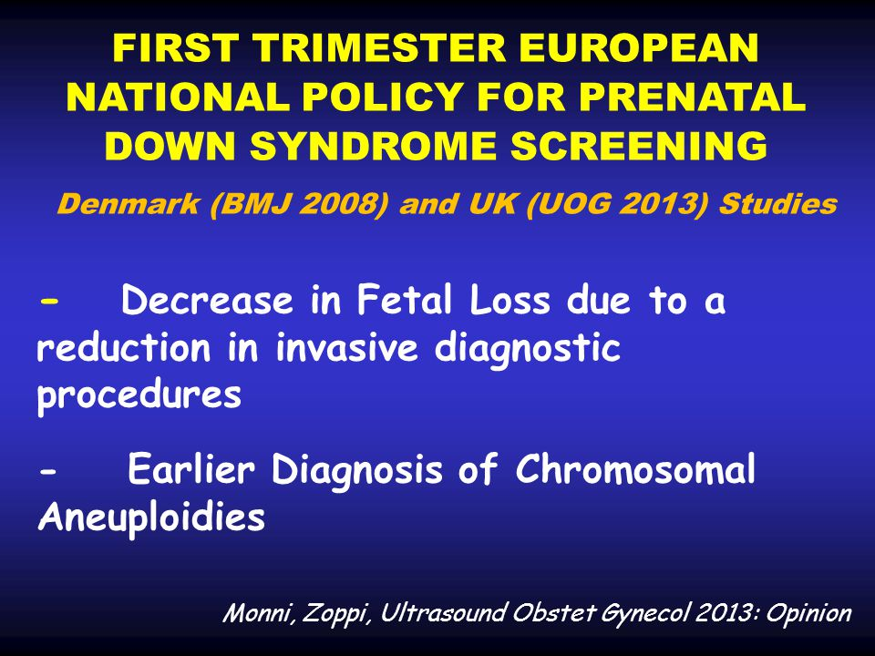 DISADVANTAGES OF ACGH aCGH does not allow detection of balanced chromosomal rearrangements triploidy and some instances of mosaicism The biggest challenge presented by aCGH is the detection of chromosomal variants of unknown clinical significance (VOUS)