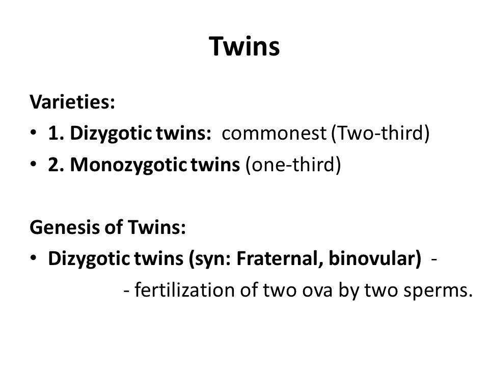 INVESTIGATIONS Sonography: In multi fetal pregnancy it is done to obtain the following information: i.Suspecting twins – 2 sacs with fetal poles and cardiac activity ii.Confirmation of diagnosis iii.Viability of fetuses, vanishing twin iv.Chorionicity – 6 to 9 wks ( single or double placenta, twin peak sign in d /d gestation or Tsign in m/d ) v.Pregnancy dating,
