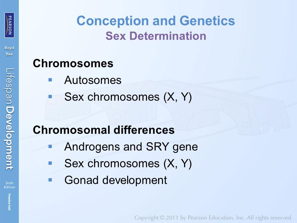 Chromosomal Errors Trisomies and Monosomies Trisomies: Three chromosomes, rather than usual pair Monosomies: Absence of one member of chromosome pair