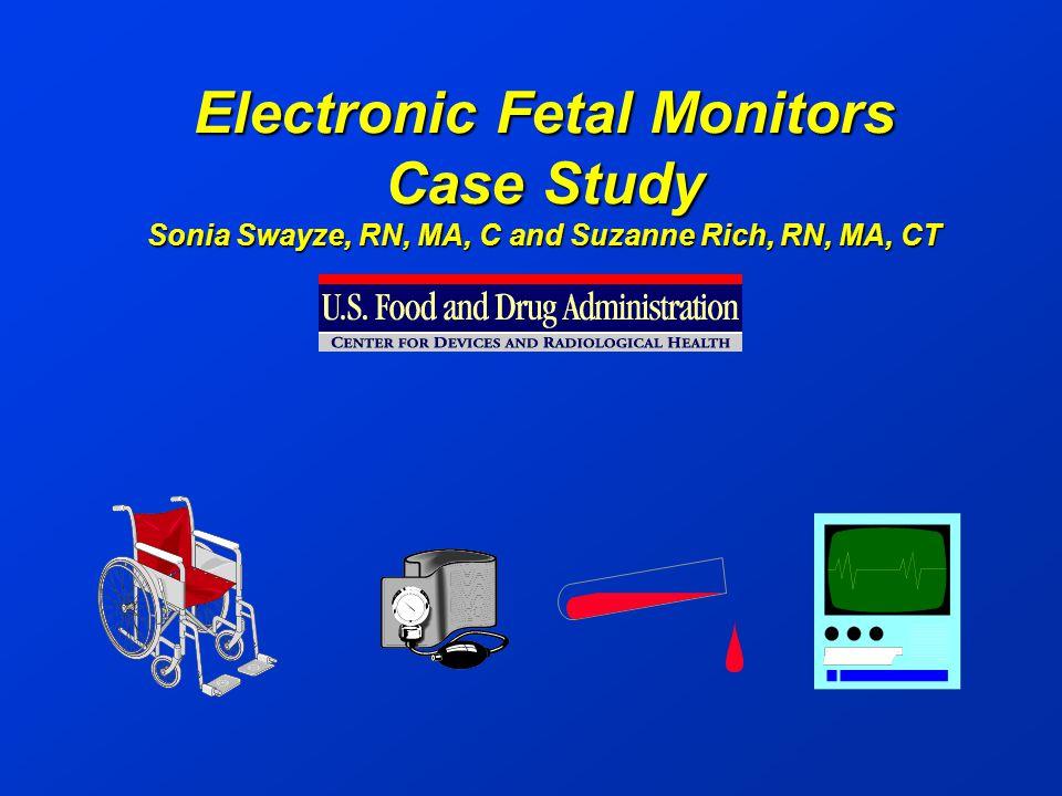 Limitations Signal loss due to fetal movementSignal loss due to fetal movement Misreading due to maternal movementMisreading due to maternal movement Recording maternal heart rate vs.