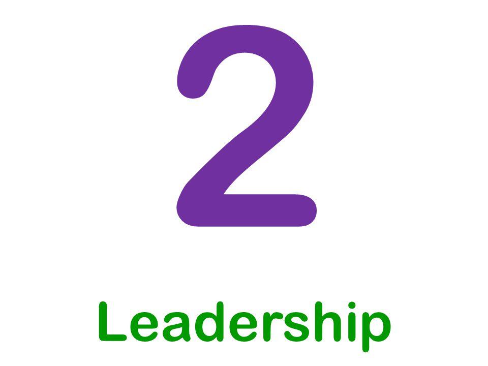 2 Leadership