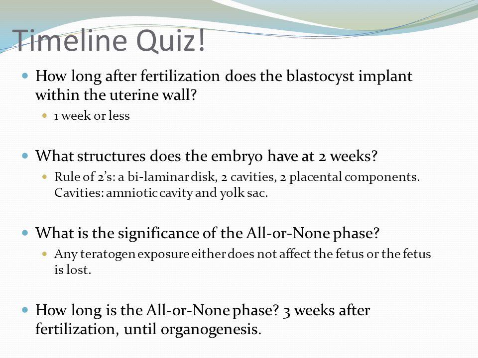 Cardiac Defects Quiz.Describe the Tetralogy of Fallot.