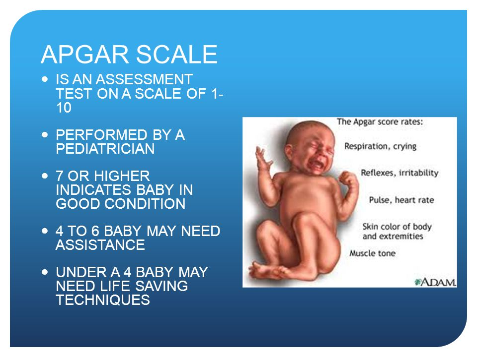 Birthing Positions: Occiput Posterior: (Most common) Head down, chest facing front of the mother.
