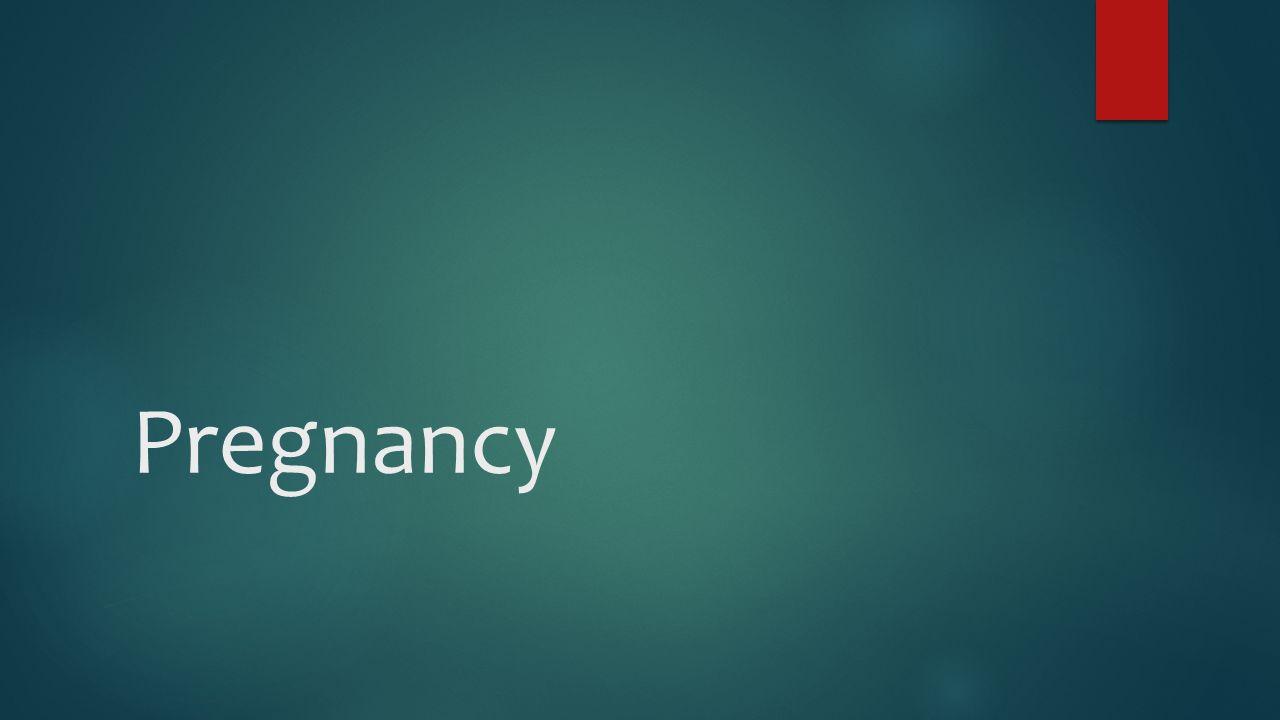 Developing Fetus (24 weeks)