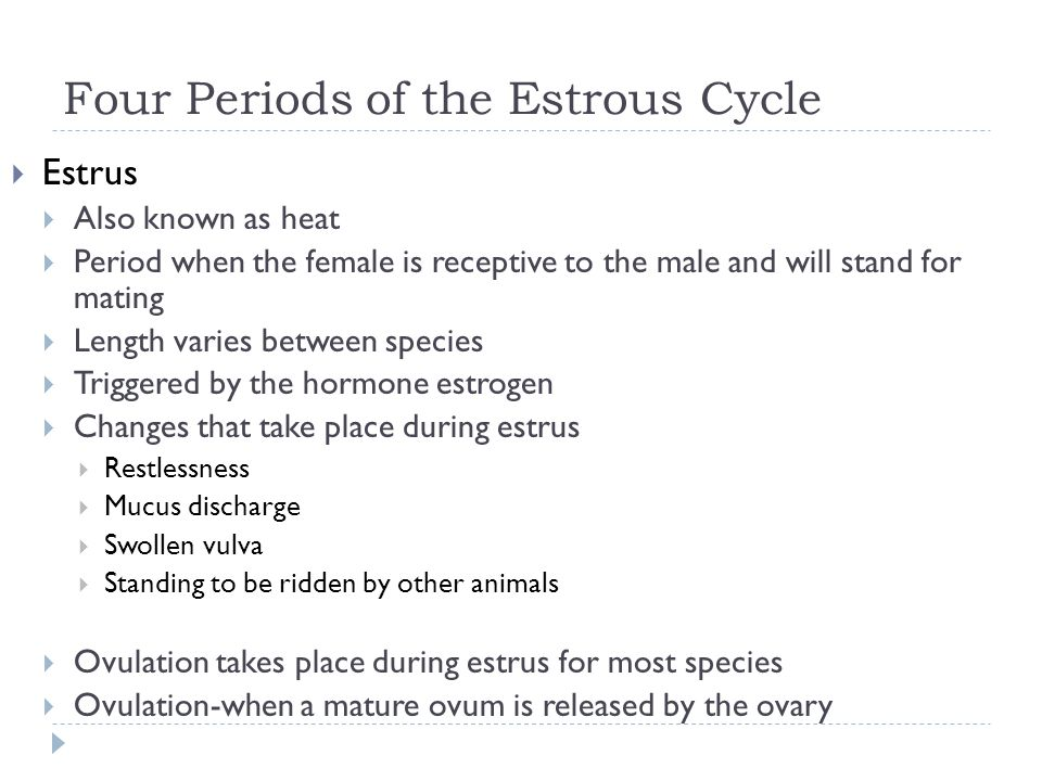 Parturition  The process of a pregnant organism or animal giving birth to fetus  Aka  labor  Three steps of Parturition 1.