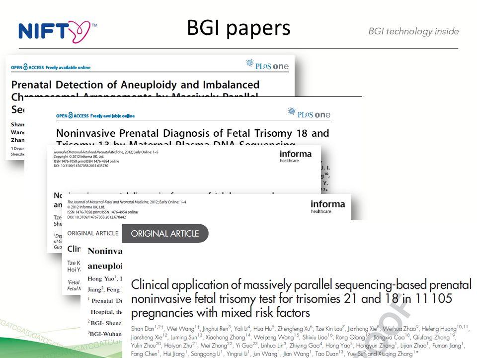 BGI papers 30