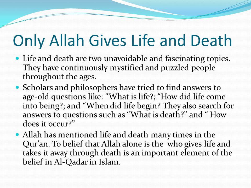 Study Questions 1.