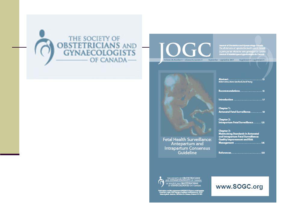 www.SOGC.org