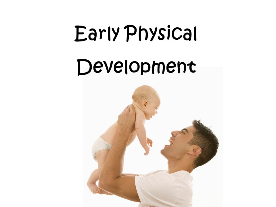 Prenatal Development conception baby 1 single cell 100 trillion cells EGG + SPERM = ZYGOTE Divides into about 100 cells within a week and then cells begin to differentiate EGG + SPERM = ZYGOTE Divides into about 100 cells within a week and then cells begin to differentiate
