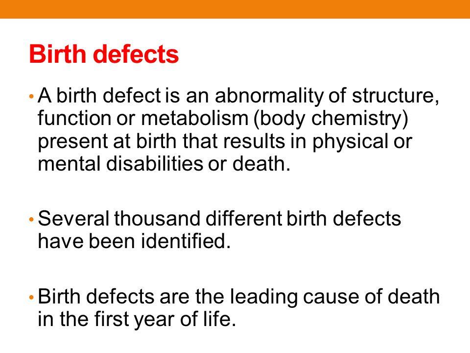 A- Numerical chromosomal anomalies Are divided into: 1- Polyploidy 2- Anueploidy 1- POLYPLOIDY : as triploidy ( a fetus with 69 chromosomes) and tetraploidy where the fetus has 92 chromosomes.