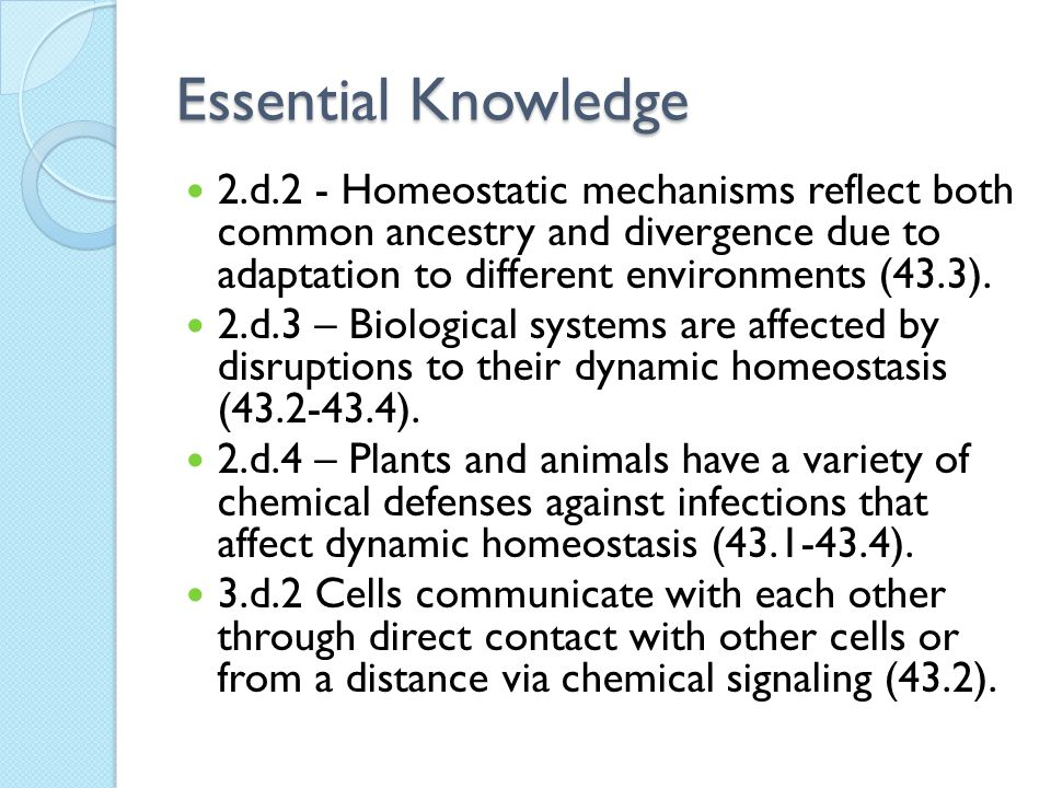 Innate Immunity External defenses ◦ Skin – secretions lower pH (discourage microbial attack) ◦ Mucous membranes (line digestive, respiratory, genitourinary tracts)  Gastric juice – lowers pH to acidic  Epilethial lining of respiratory – traps microbes ◦ Lysozyme – enzyme that attacks bacterial cell walls  Present in tears, saliva, and mucus ◦ Serve as physical barriers to microbes