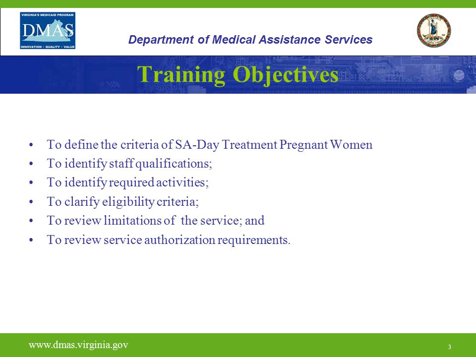 14 Required Activities Personal health care training and assistance, including: Education and referral for testing, counseling, and management of HIV; Education and referral for testing, counseling, and management of tuberculosis; Education and referral for testing, counseling, and management of hepatitis.