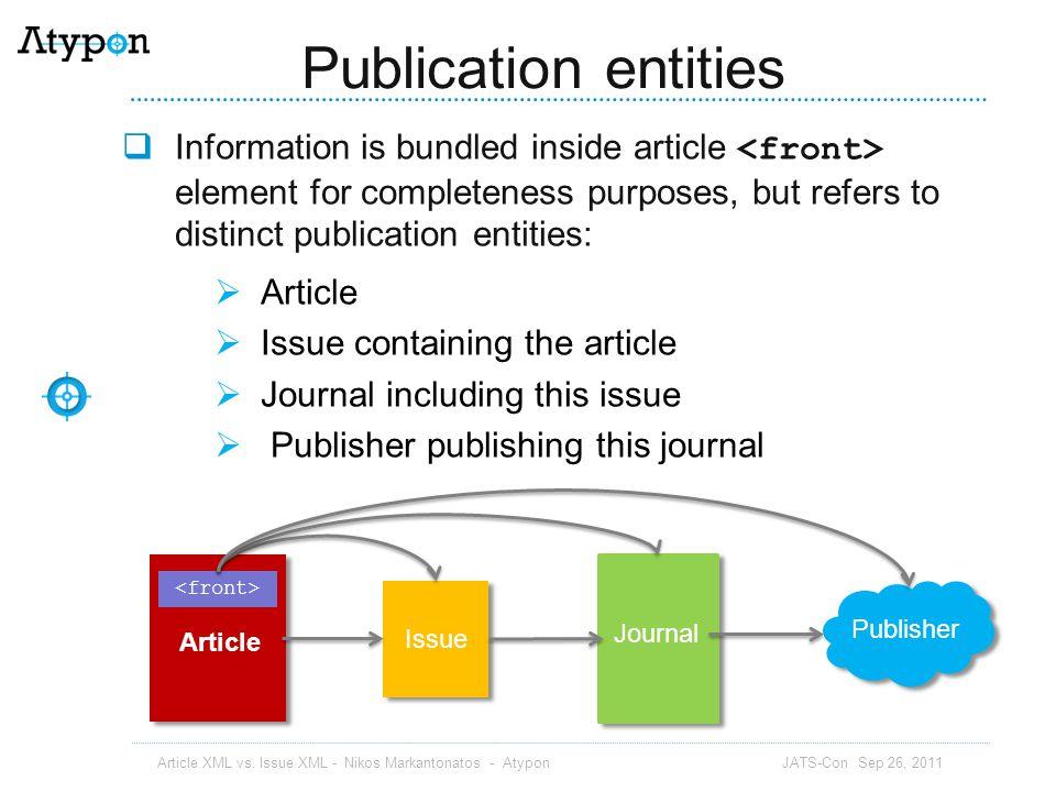 gen Genesis 1054-7460 Wiley-Liss 10.1002/gen.ahead-of-print 10.1002/gen.100321 10.1002/gen.100340 10.1002/gen.100361 Issue XML for Ahead-of-Print Article XML vs.