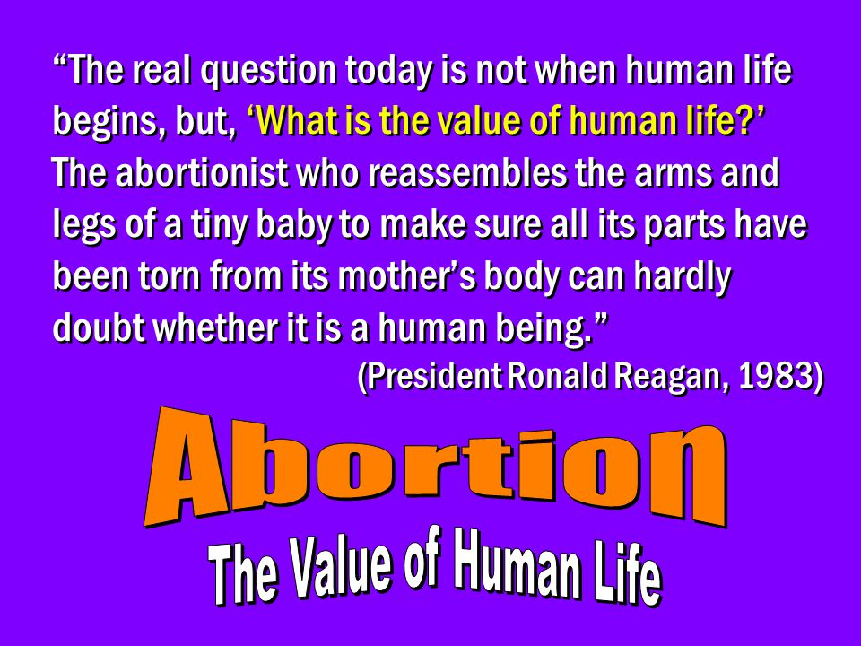 15 Bible Evidence of Human Life in the Womb Each person made in womb, Job 31:13-15 David's substance was known and seen by God when David was still unformed Psalm 139:13-16 Divine intervention and formation of the person (Messiah) in the womb, Isaiah 49:1, 5 Each person made in womb, Job 31:13-15 David's substance was known and seen by God when David was still unformed Psalm 139:13-16 Divine intervention and formation of the person (Messiah) in the womb, Isaiah 49:1, 5