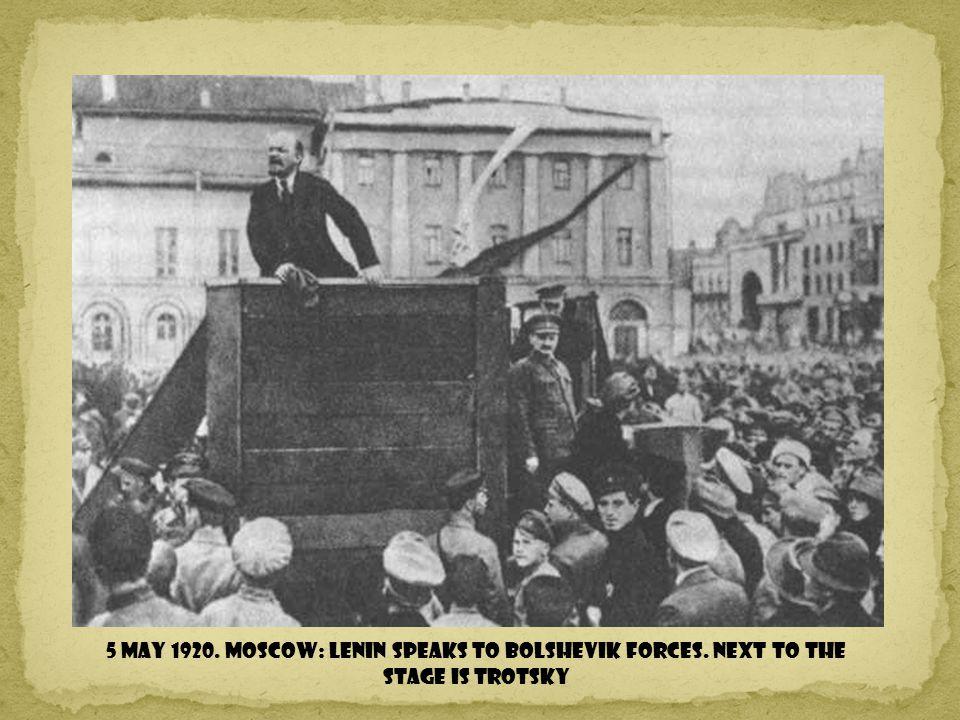 6 DECEMBER 1914. MEXICO CITY: Francisco Villa and Emiliano Zapata in the PRESIDENT chair