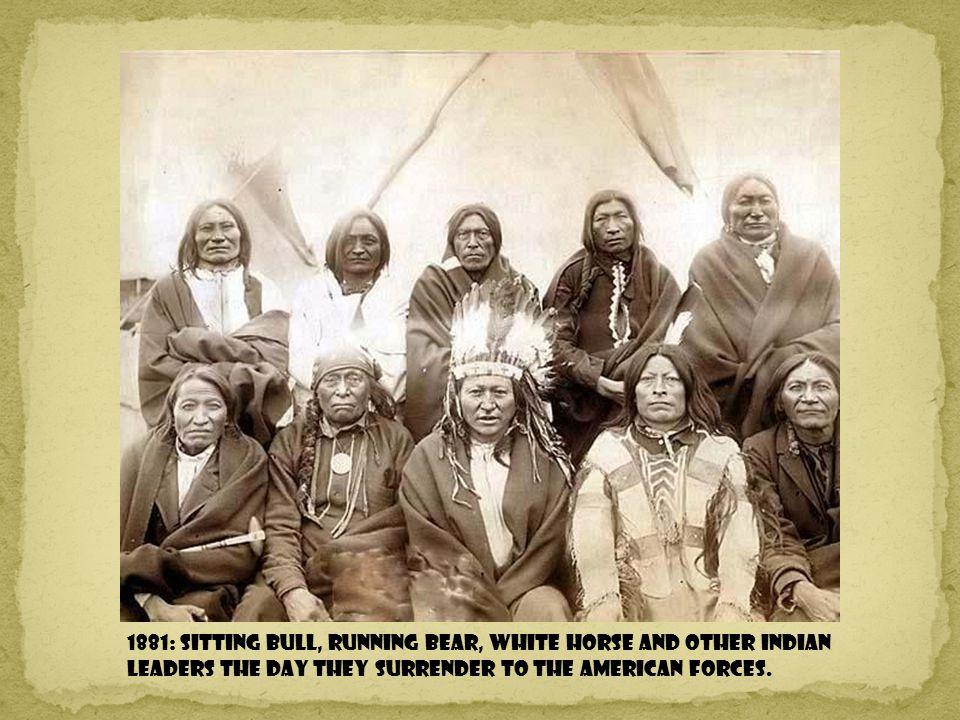 1 OCTOBER 1862.