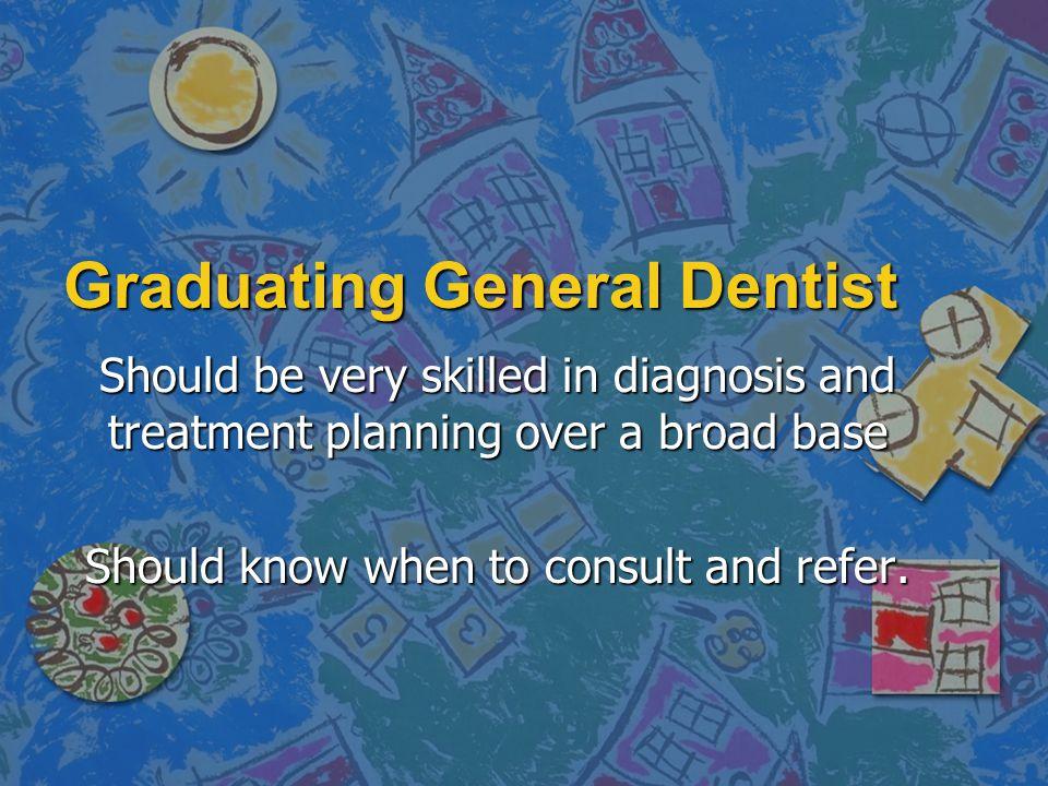 –Dentition n Discoloration n Fractures n Abrasions n Erosions n Caries n Large restorations
