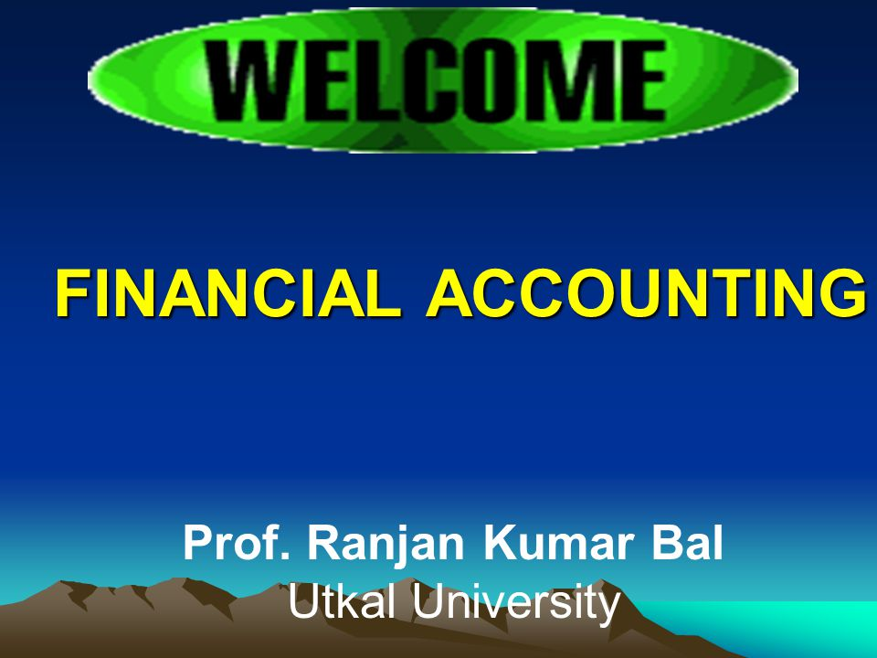 FINANCIAL STATEMENT ANALYSIS OBJECTIVES –Liquidity –Solvency –Profitability –Efficiency –Health & Performance PROCESS –Select –Relate –Evaluate