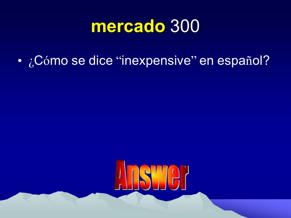 Column 4 400 ► In Meiosis I, each homologous chromosome in the cell _____ with its partner