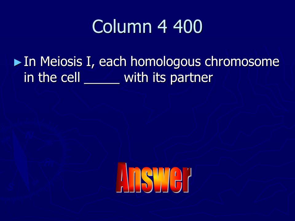 Answer ► Haploid
