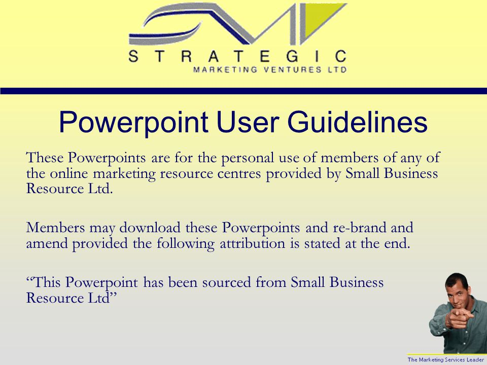 PowerPoint Content As such, the contents should not be relied upon and professional advice should be taken in specific cases.