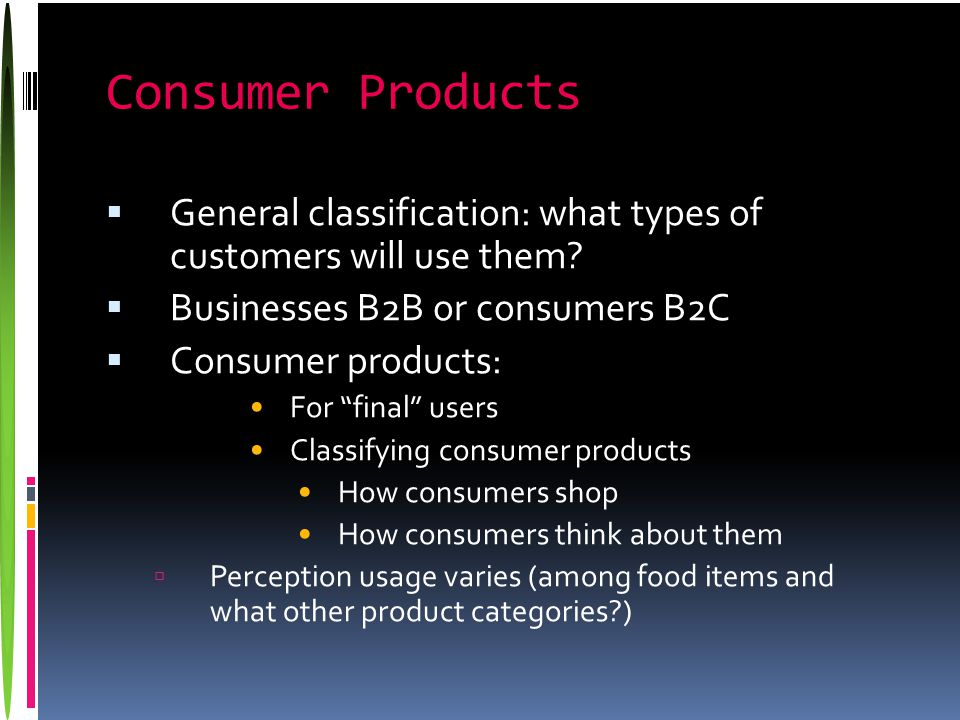 McGraw-Hill/Irwin ©2009 The McGraw-Hill Companies, All Rights Reserved Product Improvement  Benchmarking – Continuous process of measuring products, services, and practices against those of the toughest competitors or companies renowned as leaders  Advantages  Boosting product quality  Developing more user-friendly products  Improving customer order processing activities  Shortening delivery lead times