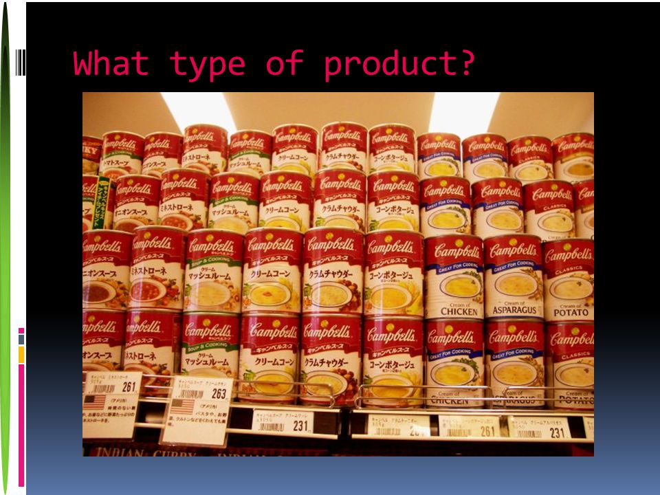 Hot or not…What are the most equitable brands?