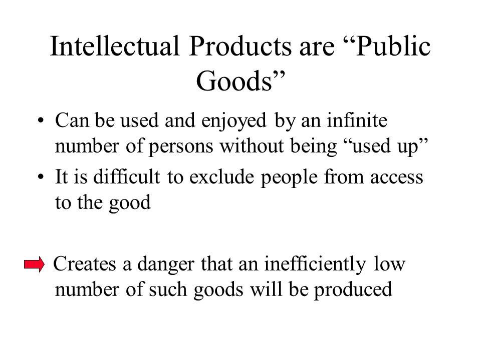Figure 1: Profit-Maximizing Behavior by a Patentee $ Quantity Demand C G H Marginal Cost O A I p u q v Profits In the absence of Price Discrimination