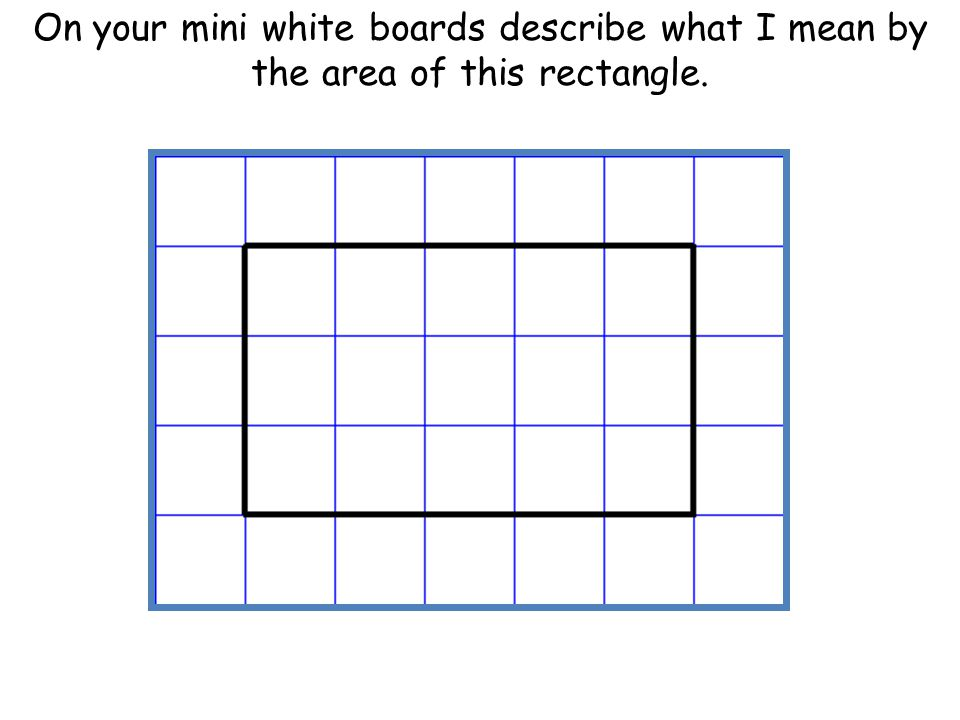 How could we calculate the perimeter of the black rectangle?