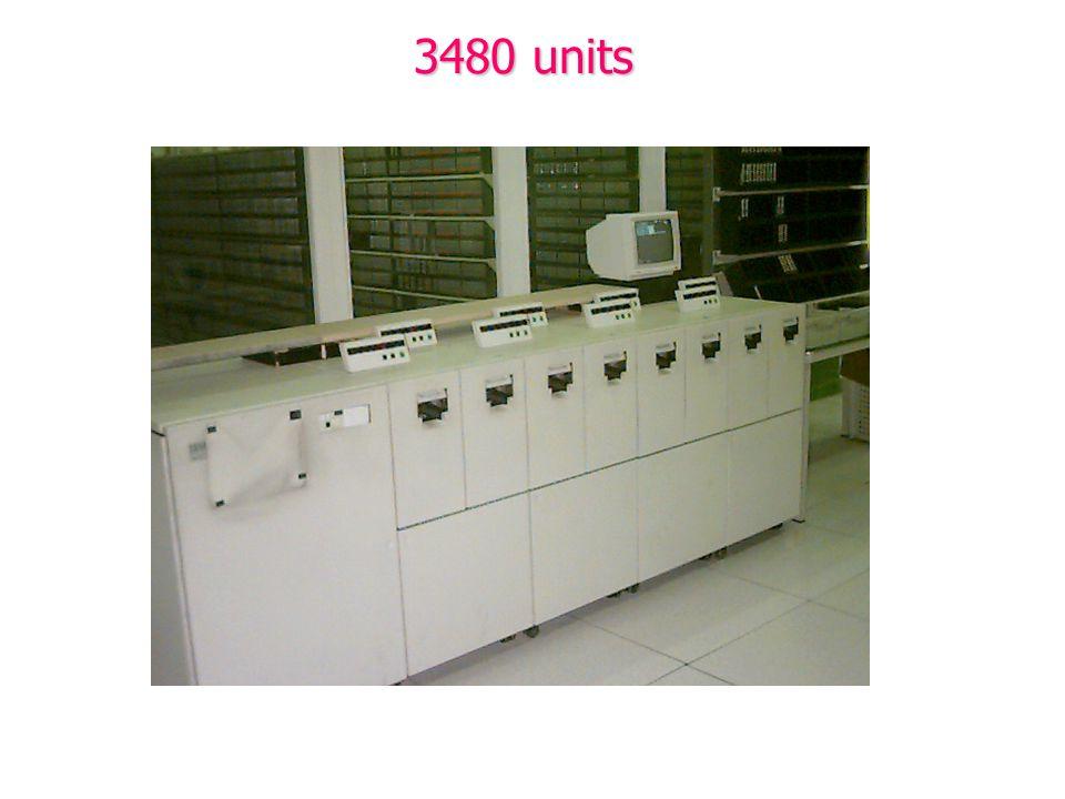 3480 units