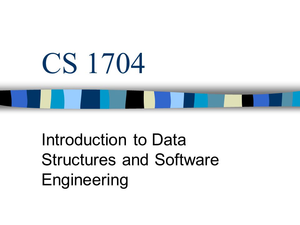 Module 1 Outline What is Software Engineering.What is Requirements Engineering What is Design.