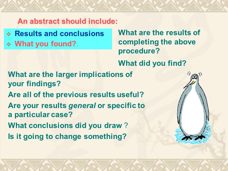 Sentence patterns to introduce the method of the paper:  (a) common words: test, experiment, evaluate, assess, compare, agree with, be based on, use, apply  (b) common sentence patterns :  1) Two basic technologies are used to lay down…  2) Such a statistical method has been applied to …  3) The present work evaluates the properties of …  4) The role of … has been critically assessed by …  5) The experiments on … have been carried out using…  6) The method is based on …