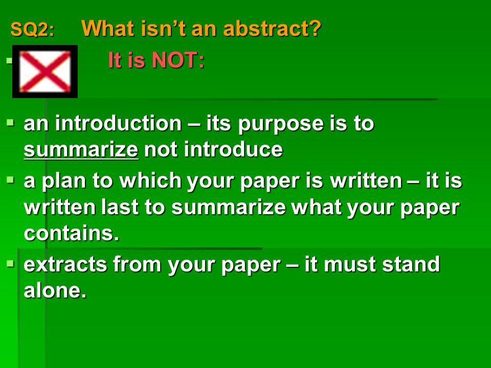 Types of descriptions Three major types: · Description of external features · Description of procedure · Description of products