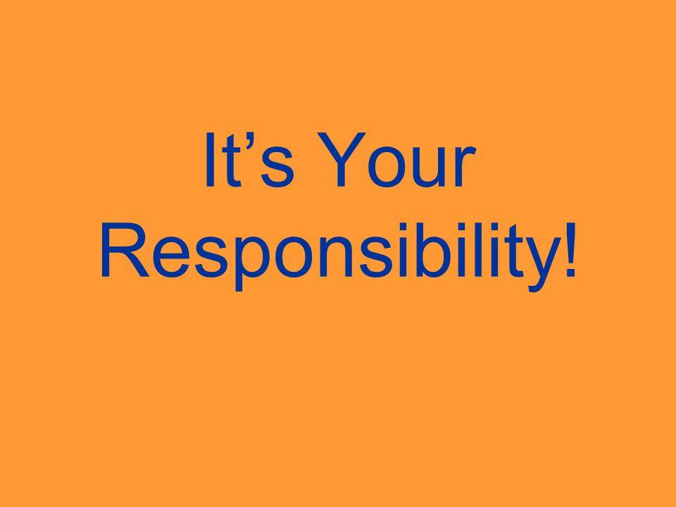 Hazardous Waste Labeling  Labels – Identify hazardous waste – List all components – Identify hazard properties