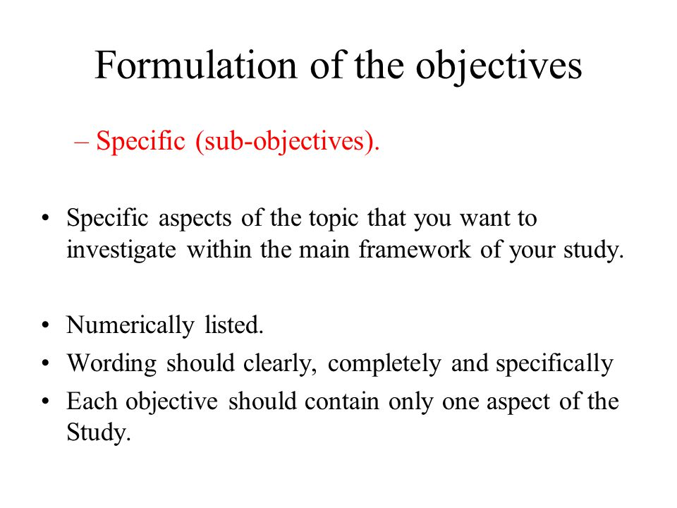 Variable vs.Concepts - Variable: - Gender.