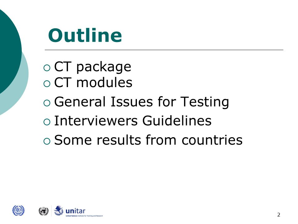 13 Module 4, cont'  Audience: Consumers are not tested on SDSs.