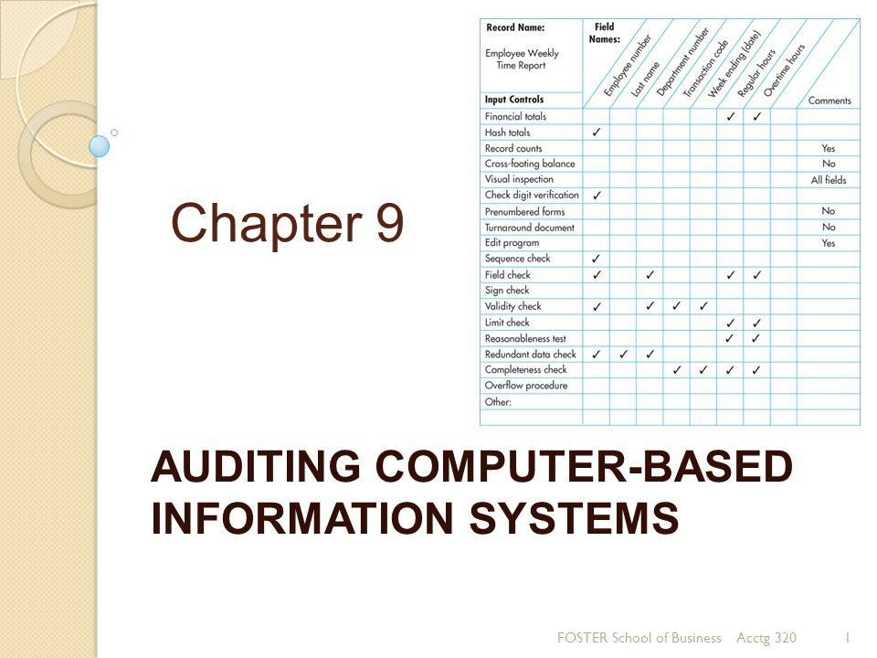 Audit Hooks Audit hooks are audit routines that flag suspicious transactions.