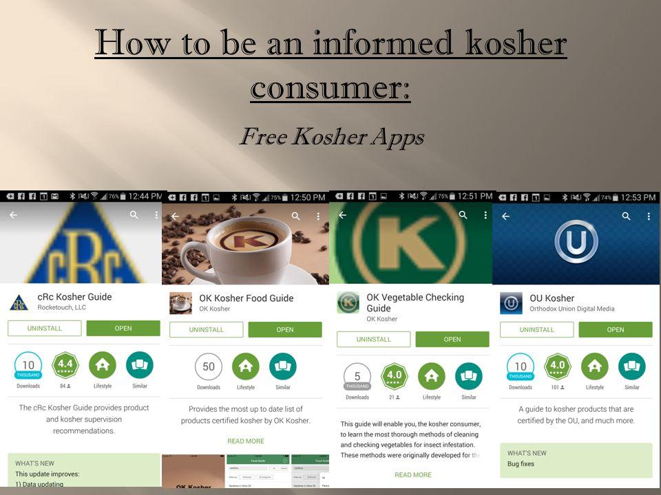 © 2015 Oregon Kosher A Tale of Lattes and Ice Cream