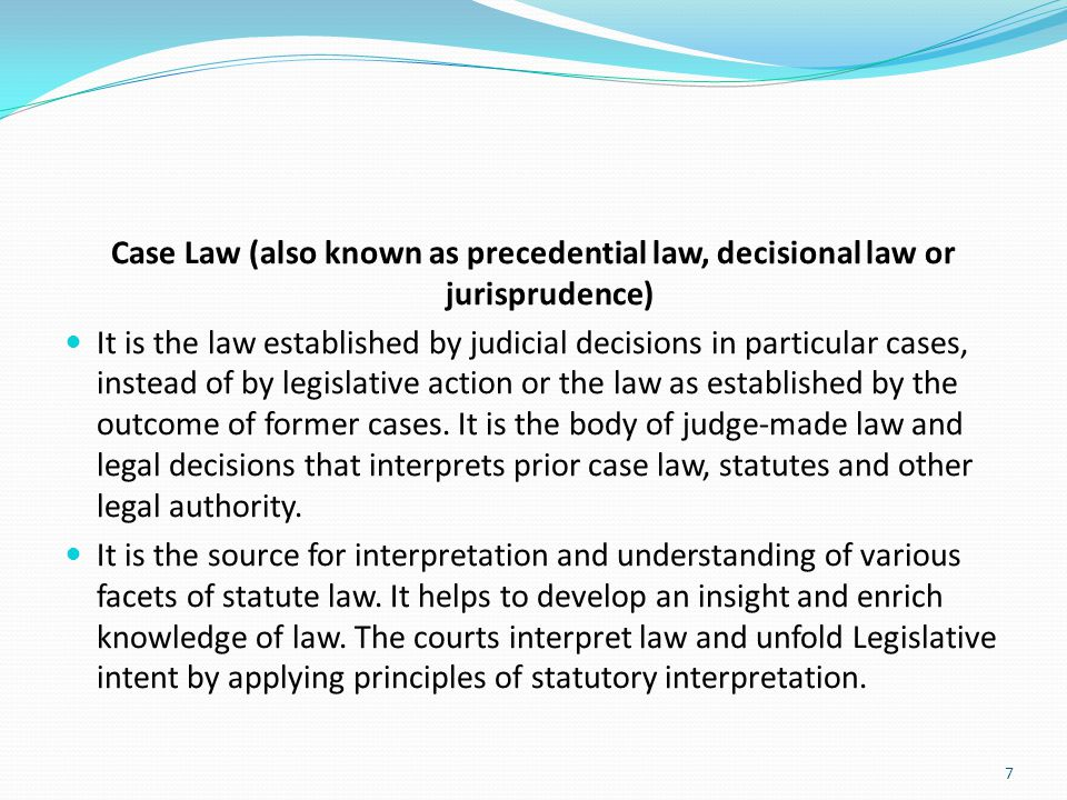 Interpretation of words not defined When a word used in a provision of Act is not defined in the Act, it should be interpreted according to its ordinary, natural meaning.